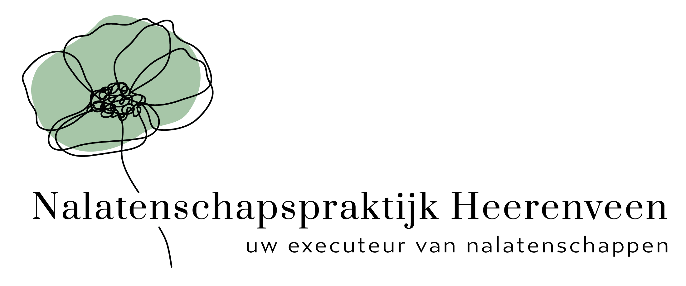 Nalatenschapspraktijk Heerenveen